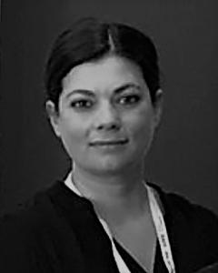 Marina Charalambous