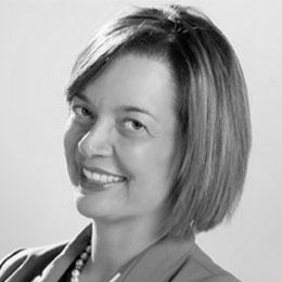 Prof. Valeria Caso